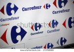 stock-photo-december-berlin-the-logo-of-the-brand-carrefour-173790800