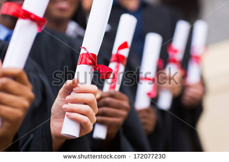 stock-photo-group-of-multiracial-graduates-holding-diploma-172077230