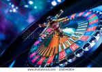 stock-photo-high-contrast-image-of-casino-roulette-250540954