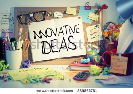 stock-photo-innovative-ideas-business-innovation-concept-in-messy-office-interior-289866761