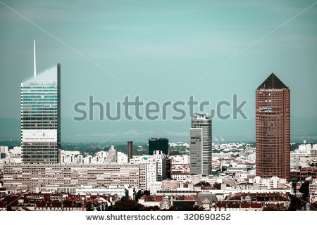 stock-photo-lyon-city-bird-fly-view-from-the-hill-france-tourism-concept-320690252