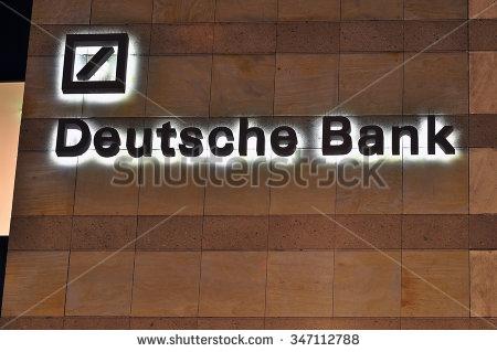 stock-photo-mainz-germany-dec-deutsche-bank-on-december-in-mainz-germany-deutsche-bank-ag-is-a-347112788