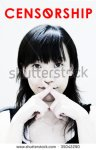 stock-photo-media-censorship-in-asia-with-young-asian-35042290