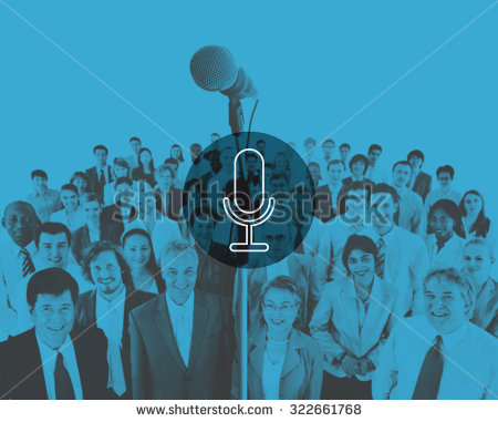 stock-photo-microphone-announcement-mic-broadcast-recording-speech-concept-322661768