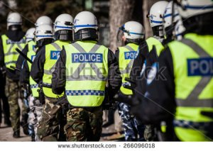 stock-photo-montreal-canada-april-riot-in-the-montreal-streets-to-counter-the-economic-austerity-266096018