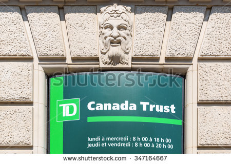 stock-photo-montreal-canada-august-a-branch-of-td-canada-trust-it-has-employees-and-347164667