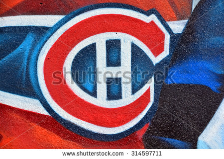 stock-photo-montreal-canada-september-street-art-montreal-canadiens-logo-montreal-is-the-perfect-314597711