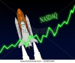 stock-photo-nasdaq-index-chart-up-us-stock-exchange-elements-of-this-image-furnished-by-nasa-210855382
