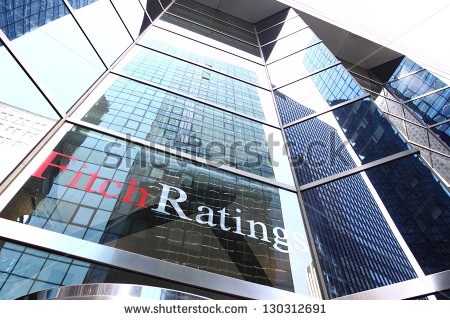 stock-photo-new-york-april-fitch-ratings-office-building-on-april-in-new-york-ny-fitch-ratings-130312691 (1)