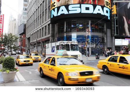 stock-photo-new-york-city-usa-june-nasdaq-building-on-times-square-nasdaq-is-an-american-stock-exchange-169349093 (1)