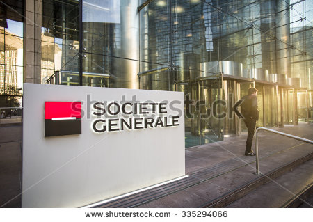 stock-photo-paris-france-sep-view-of-societe-generale-headquarter-in-la-defense-paris-on-september-335294066
