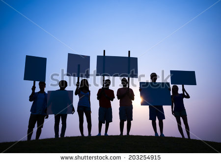 stock-photo-protest-203254915