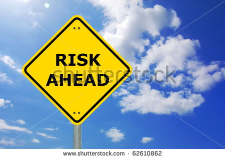 stock-photo-risk-management-concept-with-yellow-road-sign-62610862