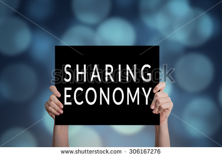 stock-photo-sharing-economy-card-with-bokeh-background-306167276