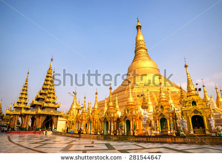 stock-photo-shwedagon-paya-pagoda-myanmer-famous-sacred-place-and-tourist-attraction-landmark-yangon-myanmar-281544647