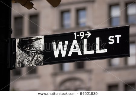 stock-photo-sign-on-wall-street-in-new-york-city-64921939
