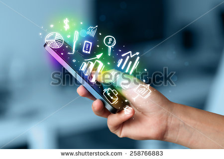 stock-photo-smartphone-with-finance-and-market-icons-and-symbols-concept-258766883
