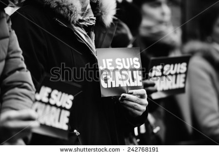 stock-photo-strasbourg-france-jan-council-of-europe-employees-and-thorbjorn-jagland-secretary-242768191