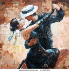 stock-photo-tango-dancers-digital-painting-tango-dancers-253873501