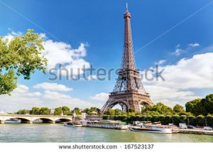 stock-photo-the-eiffel-tower-from-the-river-seine-in-paris-167523137