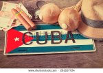 stock-photo-travel-to-cuba-concept-of-holiday-related-items-261037724