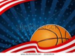 stock-vector-basketball-america-background-235519114