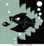 stock-vector-big-fish-hunting-and-eating-small-fish-but-not-aware-of-being-eaten-by-giant-fish-business-concept-165287285