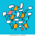 stock-vector-birds-and-speech-bubbles-194494349