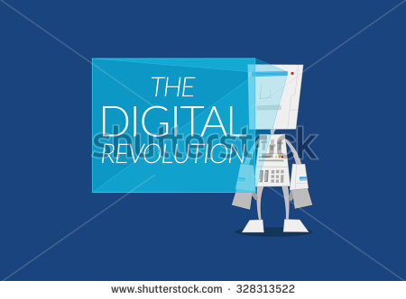stock-vector-digital-revolution-robot-328313522