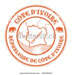 stock-vector-grunge-rubber-stamp-with-the-name-and-map-of-ivory-coast-vector-illustration-162400913