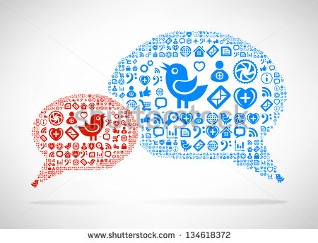 stock-vector-social-media-concept-cloud-icon-in-the-form-of-speech-bubble-134618372