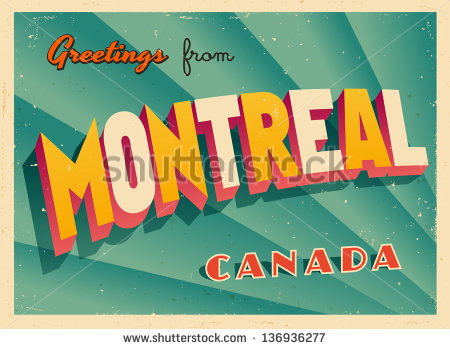 stock-vector-vintage-touristic-greeting-card-montreal-canada-vector-eps-grunge-effects-can-be-easily-136936277