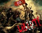tunisie-revolution