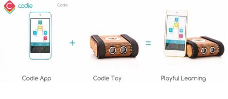 codie-learn-coding-app-robot