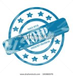 stock-photo-a-blue-ink-weathered-roughed-up-circles-and-stars-stamp-design-with-the-words-voice-over-internet-193888376