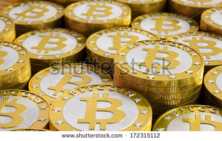 stock-photo-bitcoins-172315112