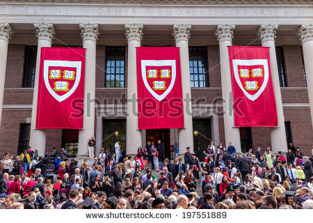 stock-photo-cambridge-ma-may-students-of-harvard-university-gather-for-their-graduation-ceremonies-on-197551889.jpg