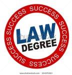 stock-photo-doctor-degree-ph-d-224570323