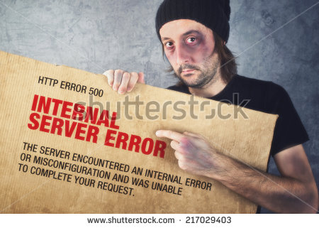 stock-photo-http-error-internal-server-error-page-concept-man-holding-banner-with-error-message-217029403