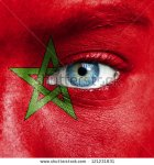 stock-photo-human-face-painted-with-flag-of-morocco-121231831
