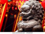 stock-photo-lion-statue-in-chinese-temple-176150129 (1)