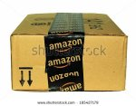 stock-photo-maryland-usa-april-image-of-an-amazon-package-amazon-is-an-online-company-and-is-the-185427179