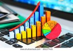 stock-photo-mobile-office-stock-exchange-market-trading-statistics-accounting-financial-development-and-261177431