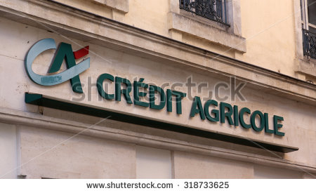 stock-photo-paris-france-september-credit-agricole-is-a-french-cooperative-bank-partly-stemming-318733625.jpg
