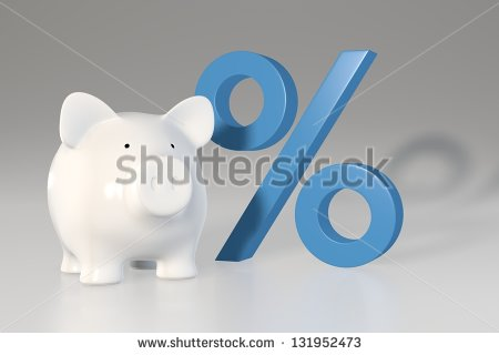 stock-photo-piggy-bank-percent-131952473