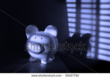 stock-photo-piggy-bank-with-light-from-blinds-in-background-59167792 shadow