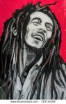 stock-photo-sete-france-september-graffiti-portrait-of-bob-marley-a-famous-jamaican-reggae-219715459