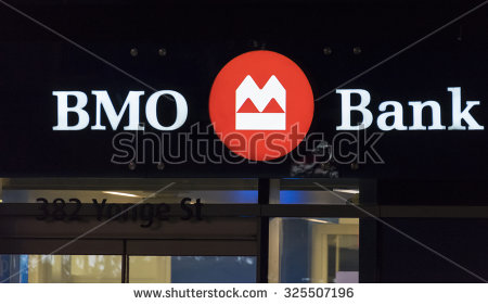 stock-photo-toronto-canada-august-the-logo-and-signage-of-bmo-bank-the-bank-of-montreal-or-bmo-325507196