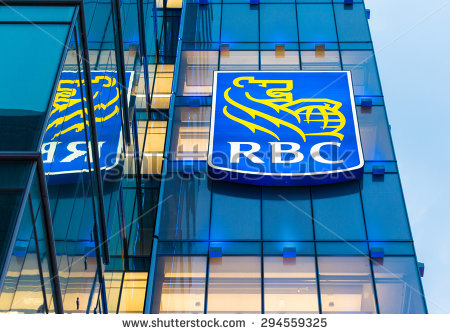 stock-photo-toronto-canada-july-royal-bank-signs-in-the-city-is-the-largest-financial-institution-in-294559325