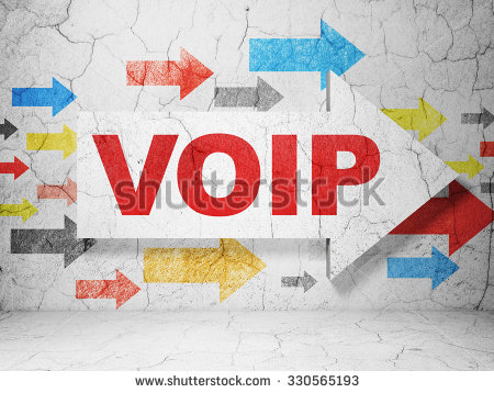 stock-photo-web-development-concept-arrow-with-voip-on-grunge-textured-concrete-wall-background-330565193
